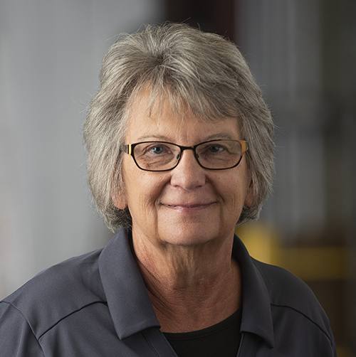 Cheryl-Gerber