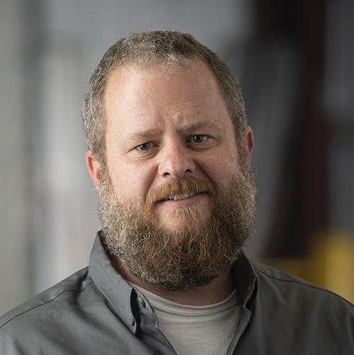 Jason-Hoffman