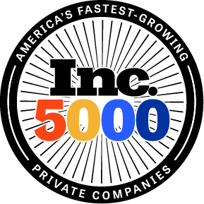 Inc5000_Medallion_Color-01